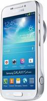 Samsung C105 Galaxy S4 zoom 8GB wit