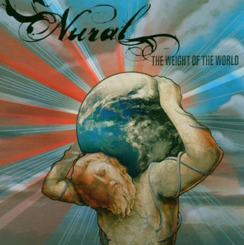 Nural - The Weight of the World
