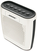 Bose SoundLink Colour altoparlante blutooth bianco