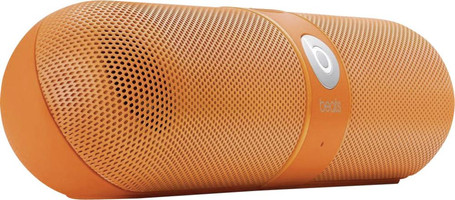Beats by Dr. Dre Beats Pill 1.0 oranje