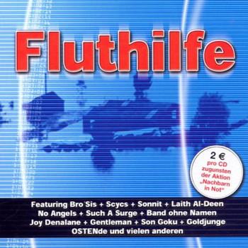 Various - Fluthilfe