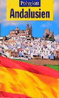 Polyglott Reiseführer, Andalusien