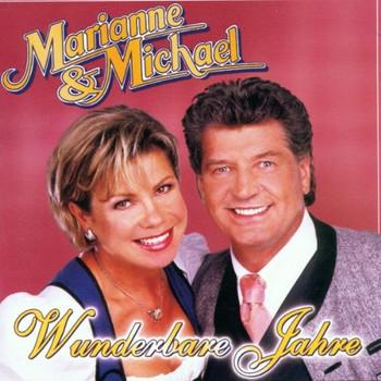 Marianne & Michael - Wunderbare Jahre