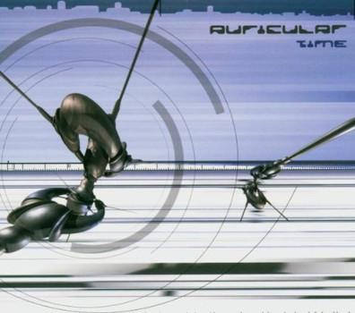 Auricular - Time