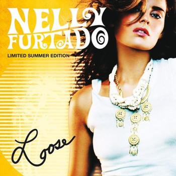 Nelly Furtado - Loose (Ltd. Summer Edt.)