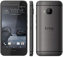 HTC One S9 16GB gris