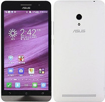 Asus ZenFone 6 16GB blanco