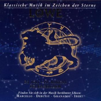 Various - Klassische Musik im Zeichen der Sterne - Löwe