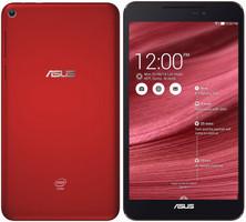 "Asus Fonepad FE380CXG 8"" 8GB eMMC [WiFi + 3G] rosso"