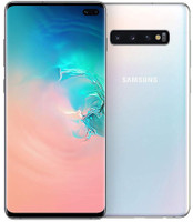 Samsung G975F Galaxy S10 Plus Dual SIM 128GB wit