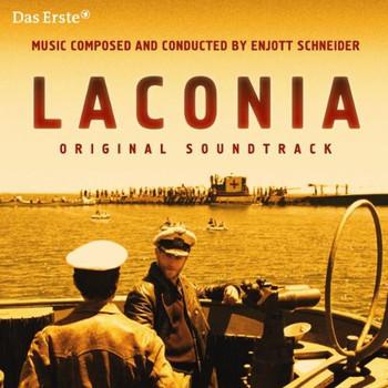 Laconia: Original Soundtrack