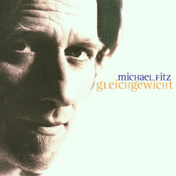 Michael Fitz - Gleichgewicht