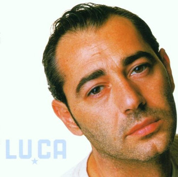 Luca Carboni - Luca