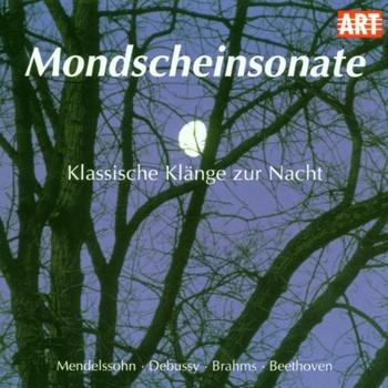 N. Koch - Mondscheinsonate