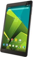 "ZTE Vodafone Tab Prime 6 10"" 16 Go [Wi-Fi + 4G] noir"