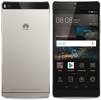 Huawei Ascend P8 16GB grijs