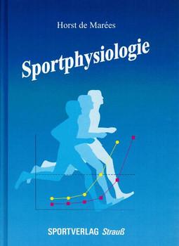 Sportphysiologie - Horst de Marees