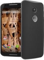 Motorola Moto X 16GB [seconda generazione] nero
