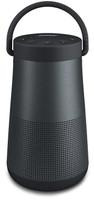 Bose SoundLink Revolve+ Bluetooth speaker zwart