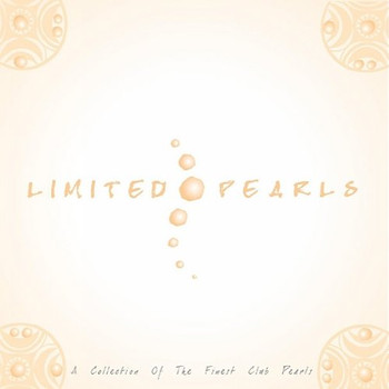 Various - Limited Pearls