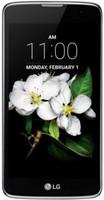 LG X210 K7 8GB zwart