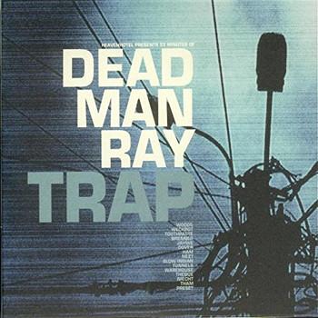 Dead Man Ray - Berchem Trap