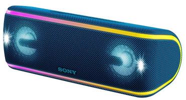 Sony SRS-XB41 blu