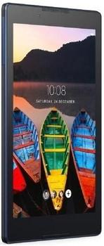 Lenovo Tab 3 Tb3-850M 16GB [wifi + 4G] zwart