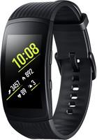 Samsung Gear Fit2 Pro Pequeño negro
