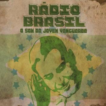 Various - Radio Brasil O Som Da Joven Va