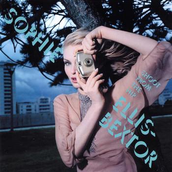 Sophie Ellis Bextor - Shoot from the Hip