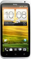 HTC One X 32GB bianco polar