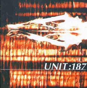 Unit:187 - Loaded