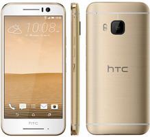HTC One S9 16GB oro