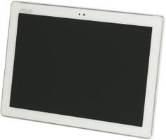 """Asus ZenPad 10 Z300C 10,1"""" 16GB eMMC [WiFi] bianco"""