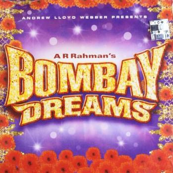 Various - Bombay Dreams - Original London Cast