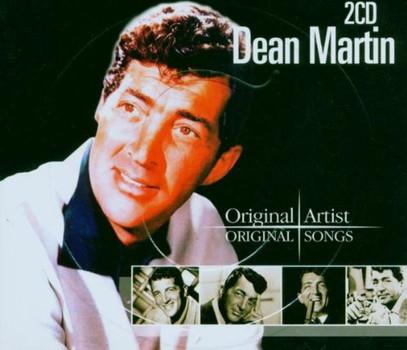 Dean Martin - Original Songs
