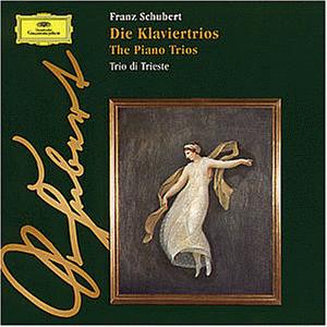 Trio di Trieste - Meisterwerke Vol. 11