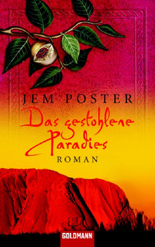 Das gestohlene Paradies - Jem Poster