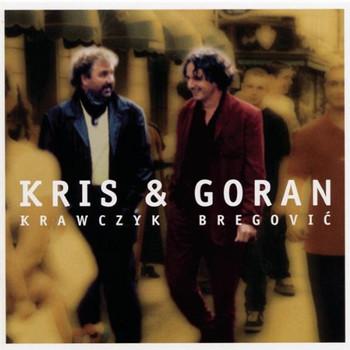 G.& Krawczyk,K Bregovic - Daj Mi Drugie Zycie