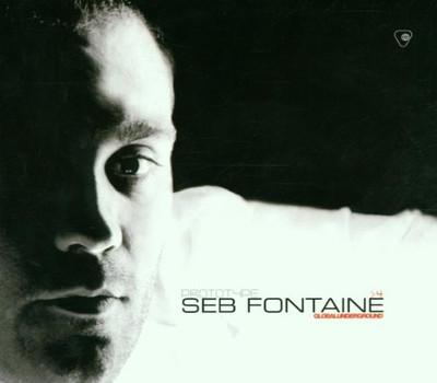 Various - Global Underground - Seb Fontaine Prototype 4.0