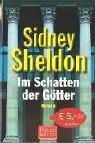 Im Schatten der Götter. - Sidney Sheldon