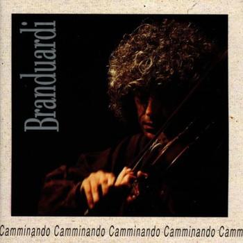 Angelo Branduardi - Camminando Camminando