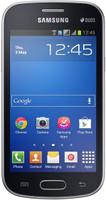 Samsung S7392 Galaxy Trend Lite DuoS 4GB negro