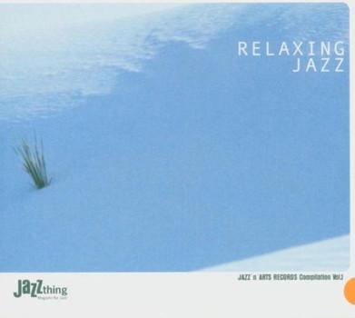 Various - Relaxing Jazz