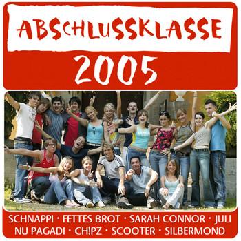 Various - Abschlussklasse 2005