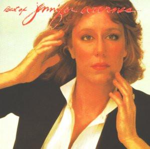 Jennifer Warnes - Best of