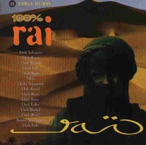 Various - 100% Rai