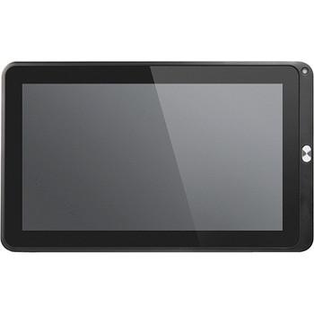 Yarvik TAB460 GoTab Xerios 8GB Wifi negro