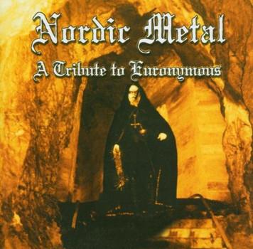 Various - Nordic Metal